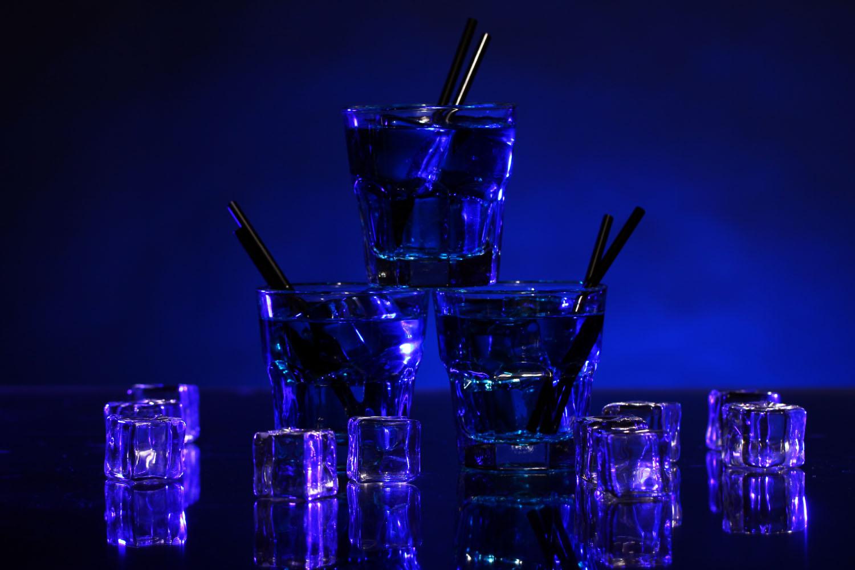 CBD, alkohol i Vaša jetra