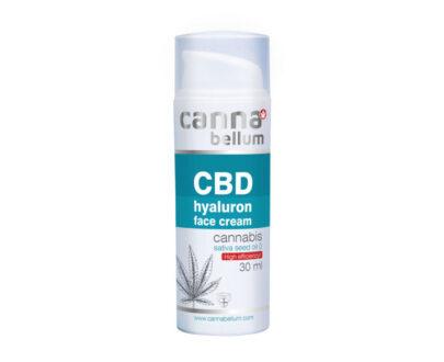 cannabellum-hyaluron-krema-za-lice-cbd