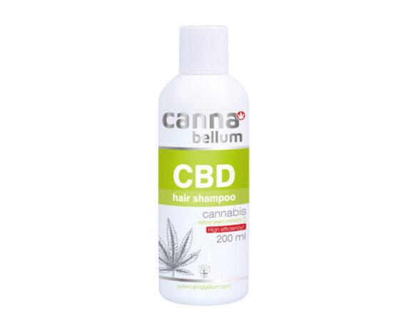 cannabellum-sampon-za-kosu-cbd